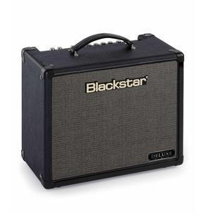 Blackstar HT-5R Deluxe Guitar Amplifier Combo