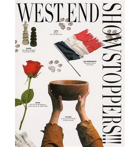 West End Showstoppers