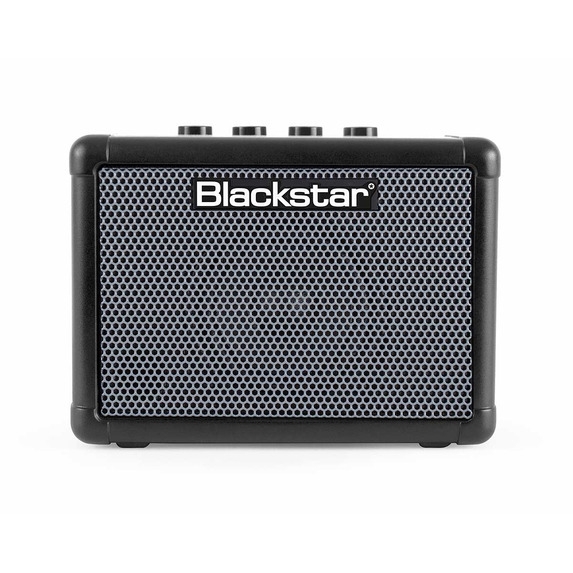 amplifiers blackstar fly 3 mini bass guitar amplifier combo. Black Bedroom Furniture Sets. Home Design Ideas
