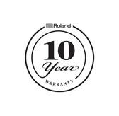 Roland FP-90 Digital Piano - Black
