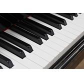 Yamaha GB1K Grand Piano Polished Ebony with Free UK Ground Floor Delivery