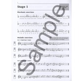 Improve Your Sight Reading Violin 2012 Grade 3