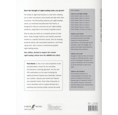 Paul Harris: Improve Your Sight-Reading! Violin (New Edition) Grades 7-8