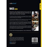 Rockschool Bass 2013+ Debut