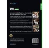 Rockschool Bass 2013+ Grade 2