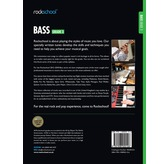 Rockschool Bass 2013+ Grade 3