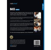 Rockschool Bass 2013+ Grade 6