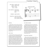 Rockschool Guitar 2013+ - Grades Debut-8