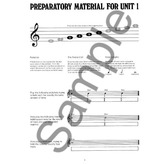 Learn As You Play - Trombone & Euphonium - Treble Clef (Peter Wastall) - SALE