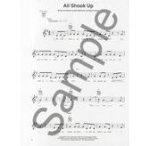 3-Chord Songs for Ukulele