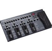 Boss ME-80 Multiple Guitar Effects Processor