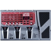 Boss ME-20B Bass Effects Processor
