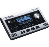 Boss BR-80 Handheld Digital Recorder Micro BR