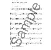 Playalong 20/20 Violin: 20 Easy Pop Hits (Book/Download Card)