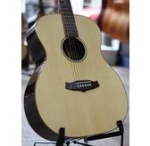 Tanglewood Java TWJF S Acoustic Guitar