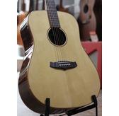 Tanglewood Java TWJ DS Acoustic Guitar
