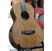 Tanglewood Java TWJP E Electro Acoustic Guitar