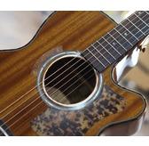 Tanglewood Sundance Pro TW47 E Electro Acoustic Guitar