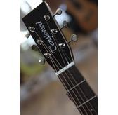 Tanglewood Sundance Elegance TW70 EG Acoustic Guitar B-Stock
