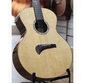 Tanglewood MasterDesign TSR 2 Electro Acoustic Guitar & Case
