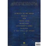 Coldplay: Ghost Stories (Guitar Tablature)