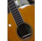 Tanglewood Java TWJ OJ E Electro Acoustic Guitar