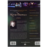Selections from Riverdance - The Show - Easy Piano