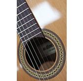 Admira 1957 Almeria Classical Guitar