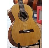 Admira Malaga Student Classical Guitar