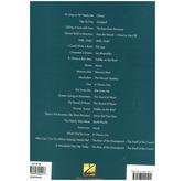 Hits From Musicals (Organ/Piano/Keyboard)