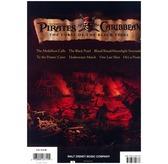 Pirates of the Caribbean - Easy Piano Solo