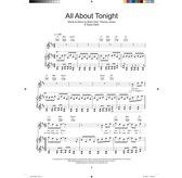 Jar of Hearts Plus 7 Top Hits (Piano, Vocal & Guitar)
