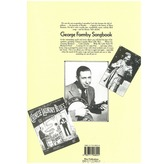 George Formby Songbook (Piano, Vocal & Guitar)