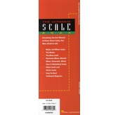 Troy Stetina: The Ultimate Scale Book