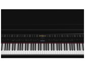 Roland LX-17 Digital Piano including Roland Adjustable Stool