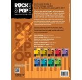 Trinity College Rock & Pop Keyboards Grade 2