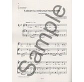 ABRSM Songbook - Book/CD Grade 1