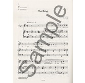 ABRSM Songbook - Book/CD Grade 2