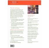 Art of Song Grade 8 - Various Vocal Ranges