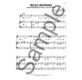 Musical Theatre Essentials: Soprano - Volume 1 (Book Only)