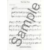 Schirmer Easy Songs for the Beginning Soprano (Including CD)