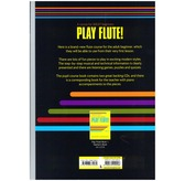 Play Flute! - Student by Heather Hammond