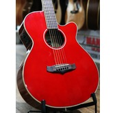 Tanglewood Evolution IV TSF CE R Electro Acoustic Guitar