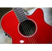 Tanglewood Evolution IV TSF CE R Electro Acoustic Guitar B-Stock