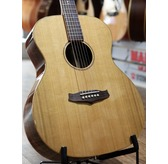 Tanglewood Java TWJF E Electro Acoustic Guitar