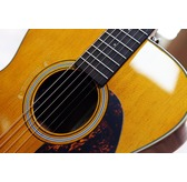 Tanglewood Sundance Historic TW40 O AN E Electro Acoustic Guitar & Hard Case