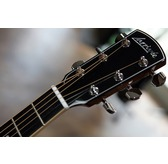 Larrivee D-05E Mahogany Select Series Electro Acoustic Guitar & Case B-Stock