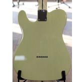 Fender American Special Telecaster, Vintage Blonde, Maple