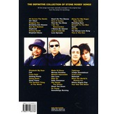 The Stone Roses: Complete Chord Songbook
