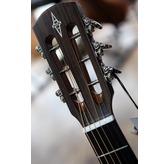 Alvarez ARDA1965 Artist Acoustic Guitar, Shadowburst